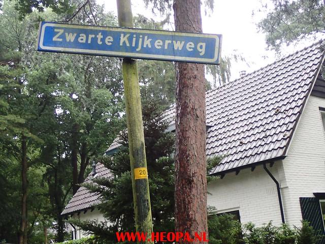 2017-07-12     Apeldoorn          2e dag 33 Km  (17)