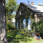6 Viajefilos en el lago Baikal 042