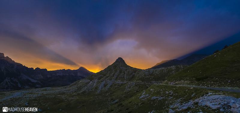 Montenegro - 1439-HDR