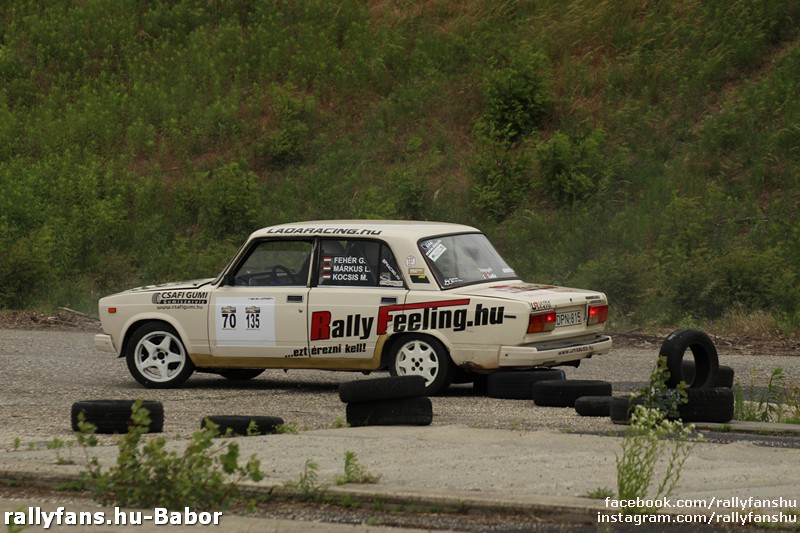 RallyFans.hu-06082