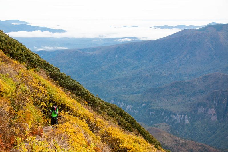 20150918-大雪山黒岳-0219.jpg