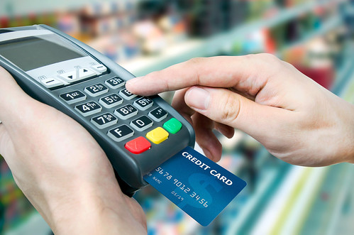 Things to Know While Setting Up Merchant Account To Accept Card Payments