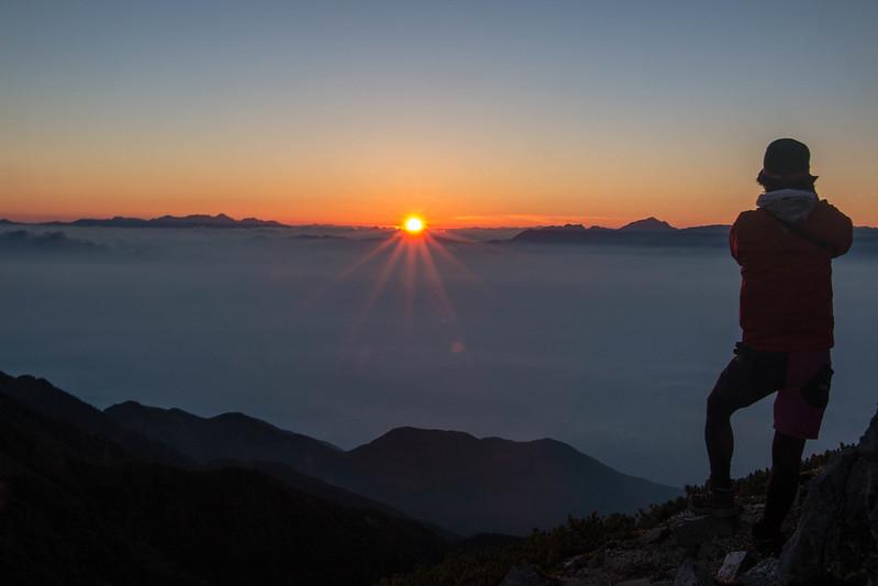20150809-空木岳-0434.jpg