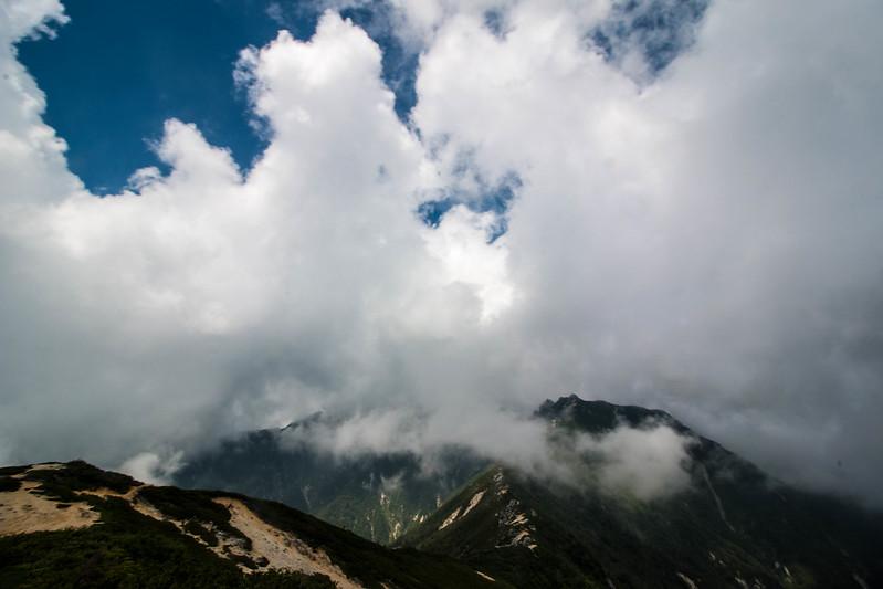 20150808-空木岳-0244.jpg