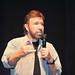 Chuck Norris: Wizard World Philadelphia 2017