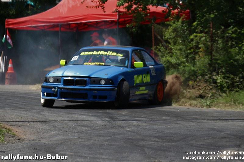 RallyFans.hu-06019