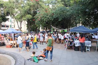 feira-praça-sao-salvador7 | by janelasabertas