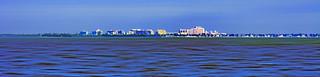 Key Biscayne, City of Miami, Miami-Dade County, Florida, USA | by Photographer South Florida
