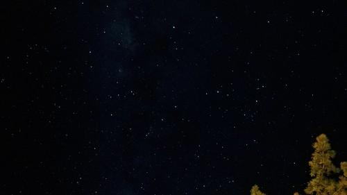 el stars skynigth xiaomimi5 mi5 elpalqui