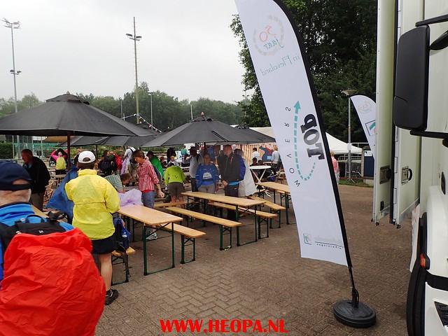 2017-06-24           Het Gooi 4e dag    30 km  (6)