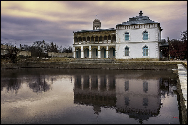 Palacio Sitorai Mokhi-Khosa_2