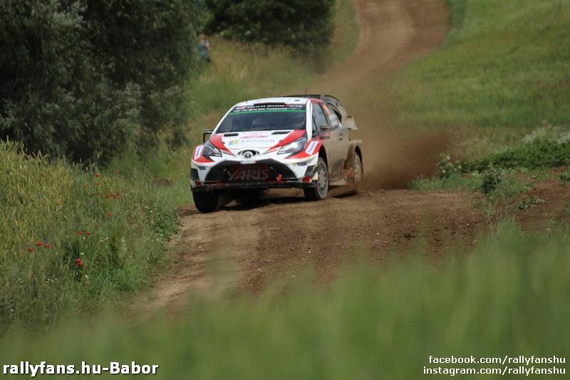 RallyFans.hu-06883
