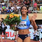 2017 0706 Athletissima