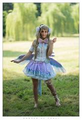 Festa_di_primavera_in_cosplay_2017_28