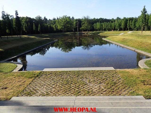 2017-06-10         Baarn 36 Km  (8)