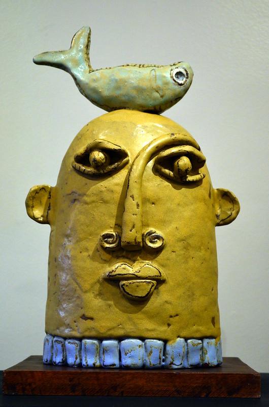 I mostra de cerâmica vestigium fortaleza 2017 (9)