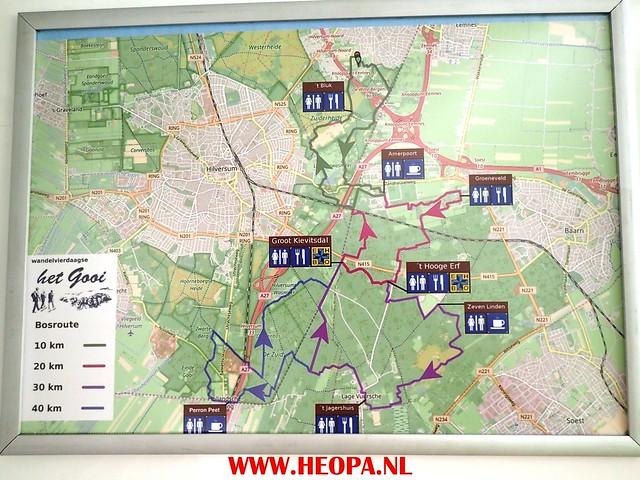 2017-06-21           Het Gooi  1e  dag  31 Km   (5)