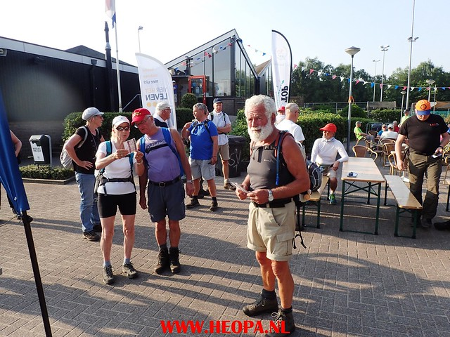 2017- 06-22         Het Gooi  2e  dag  30 km  (5)