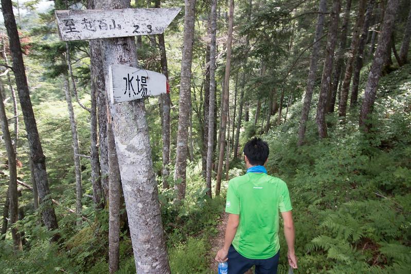 20150808-空木岳-0127.jpg