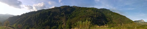 italy italia basilicata castelsaraceno miraldo panoramica panoramio nokialumia1020 2014