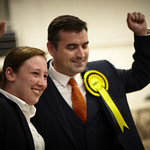 2017 Election June 8th Paisley Lagoon (100)