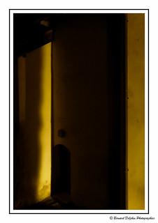 Nocturne | by bernard.delphin