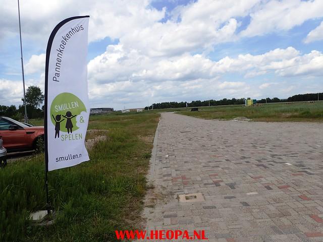 2017-06-05      Almere 30 Km (56)