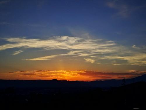 sunrise grandjunction colorado mesacounty