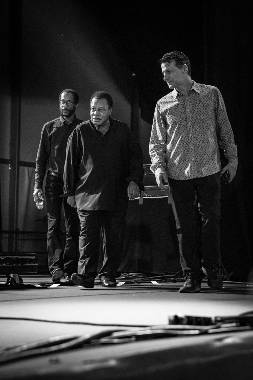 Wayne Shorter Quaret with Casco Philharmonic-4567