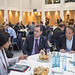 Looking towards 2018: Transport safety and security - Networking breakfast session