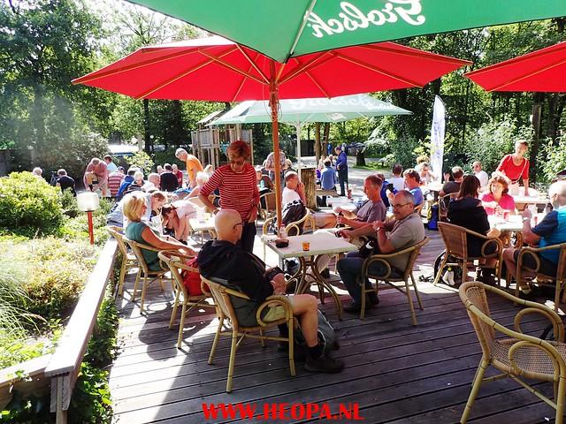 2017-07-13    Apeldoorn          3e dag 32 Km (52)