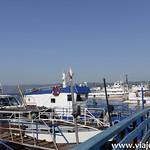6 Viajefilos en el lago Baikal 001