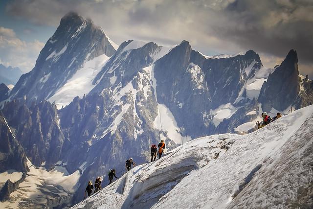 Climbers_classic