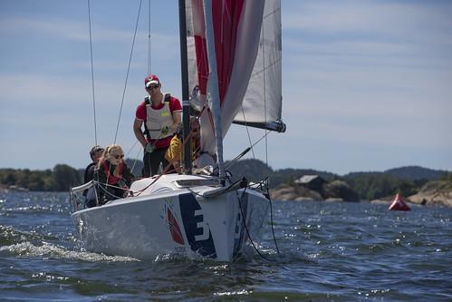 Seilsportliga_Sandefjord06172017 (47)