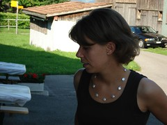 2008 Grillabend