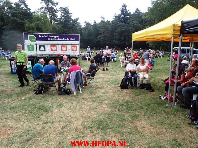 2017-07-11     Apeldoorn              1e dag  31 Km (61)