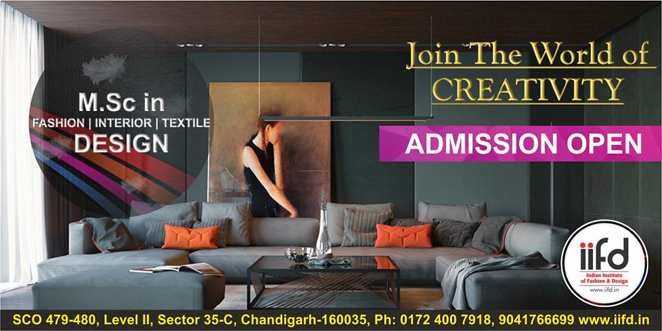 Fashion Designing Institute In Chandigarh Join The World O Flickr