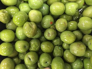 Olives 3 | by Vicars Game Ltd