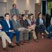 COPOLAD Peer to peer Ecuador DA 2017 (104)