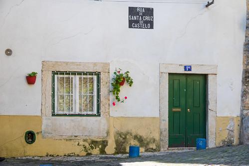 Lisbon street | by Infomastern