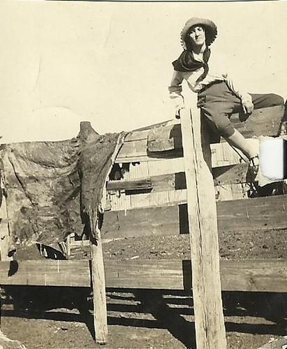 texas texasranch 1920s 1920sfashions 1920stexasranch mitchellcountytexas mitchellcounty mitchellcountyranch lonestarstate