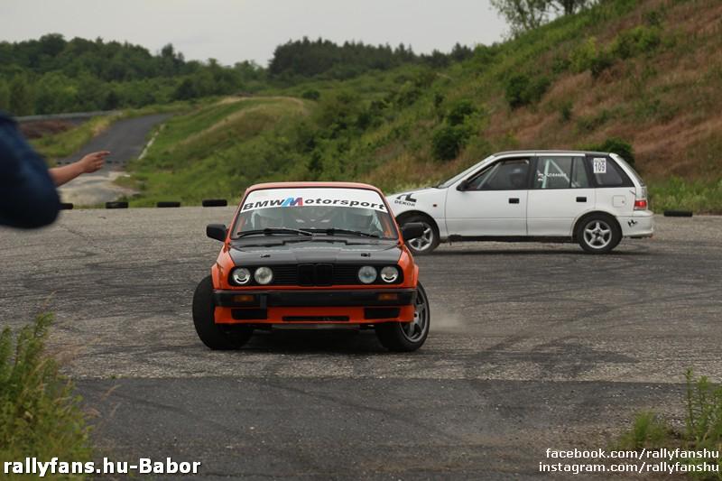 RallyFans.hu-06085