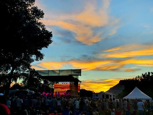music musician band palisade colorado mesacounty palisadebluegrassroots palisadebluegrass