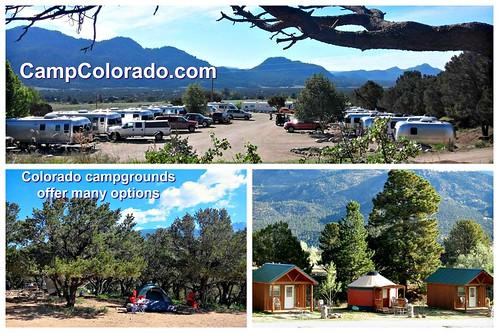 Camp Colorado | by camp.colorado