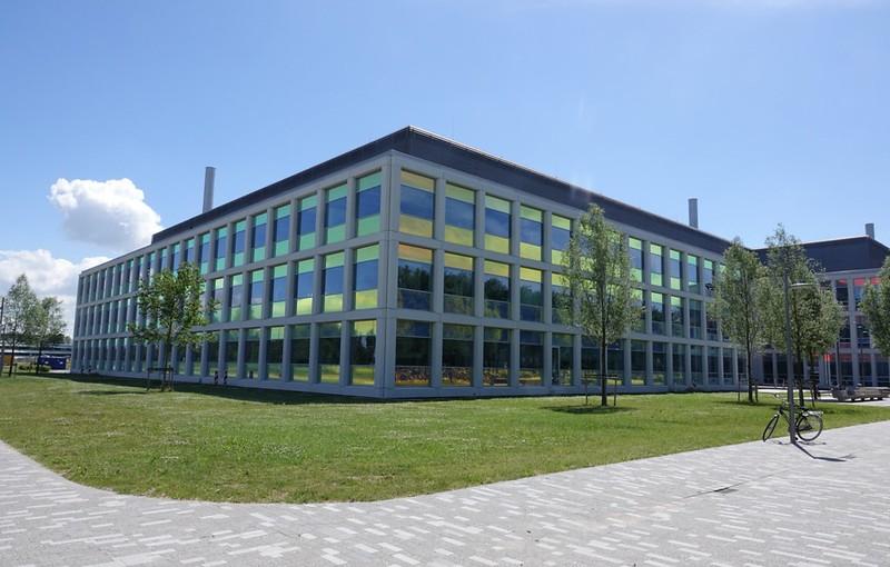 Applied Sciences