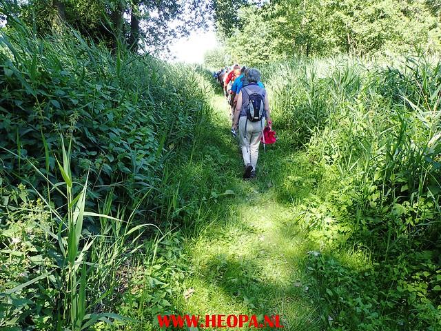 2017-06-14   Zijderveld 25 Km  (158)