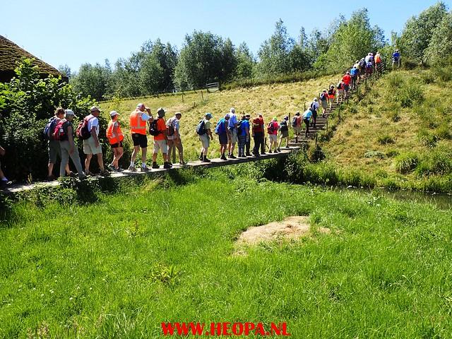 2017-06-14   Zijderveld 25 Km  (149)