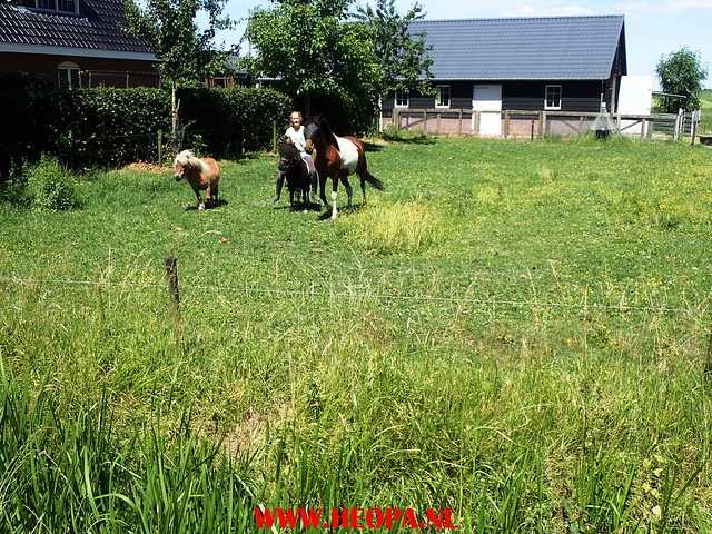 2017-06-14   Zijderveld 25 Km  (103)