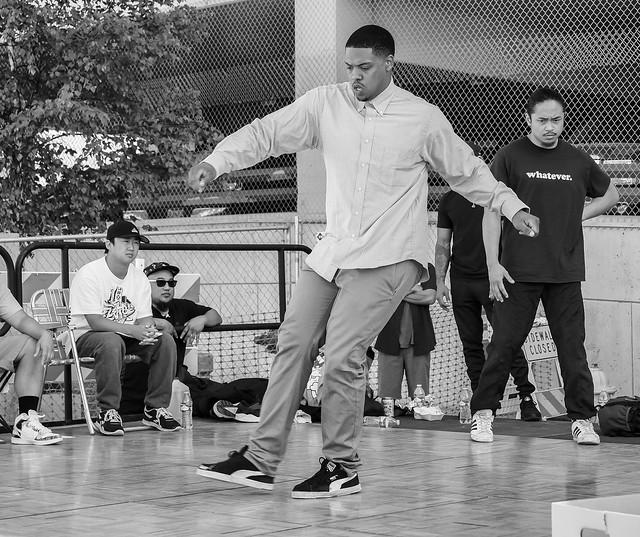 Break-Fest 2017 Shared-4