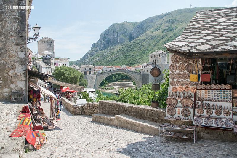 20170625-Unelmatrippi-Mostar-DSC0291